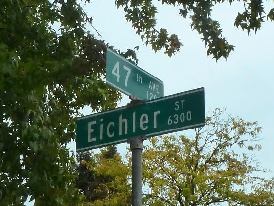 eichler-st
