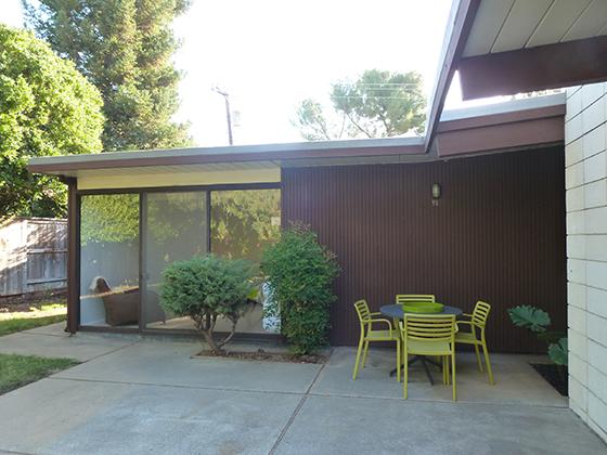 master-patio