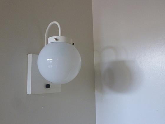 bedroom-globe