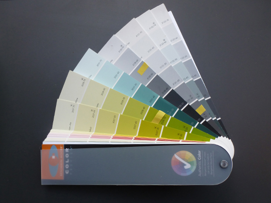 benjamin-moore-color-guide