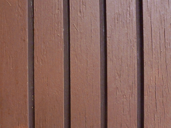 brown-siding
