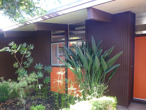side-orange-panels