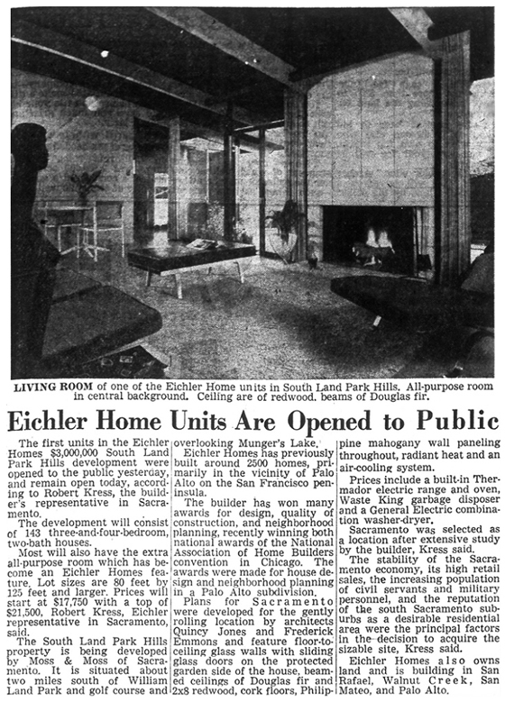 eichler-article-sac-union
