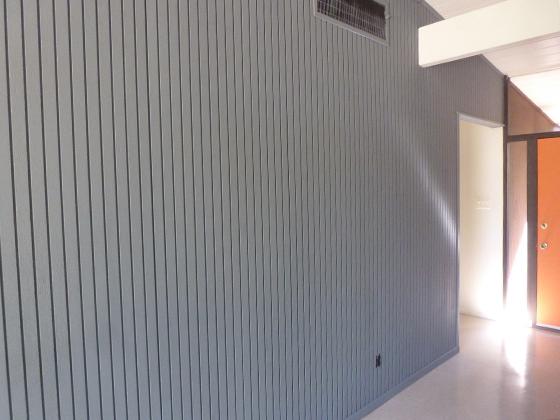 gray-entrance