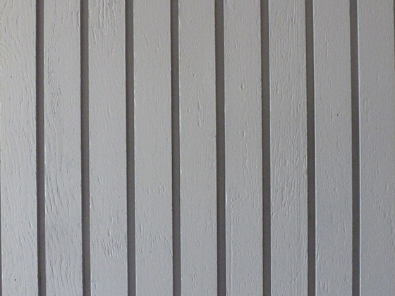 gray-siding-close