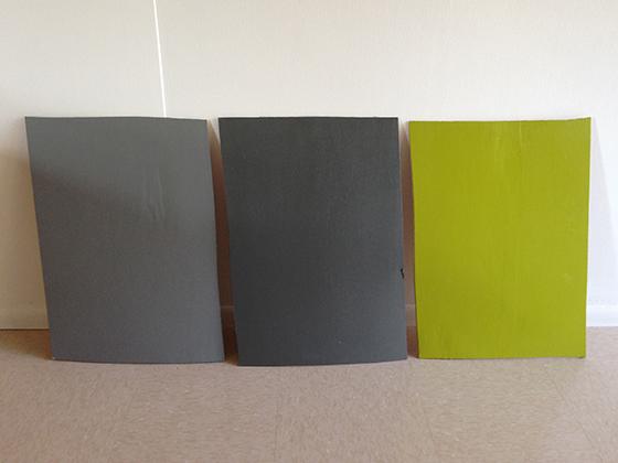sample-boards