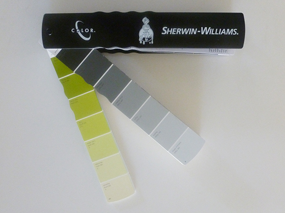 sherwin-williams-color-guide