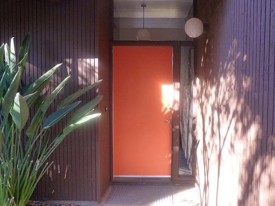 door-before-outside