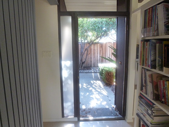 door-less-eichler