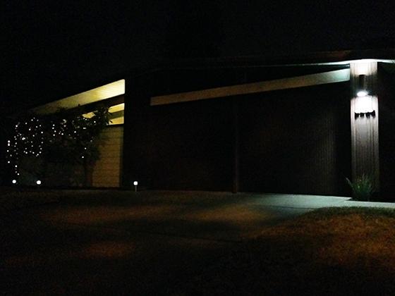 front-tree-lights