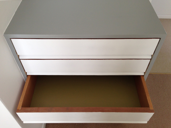guest-drawers-after