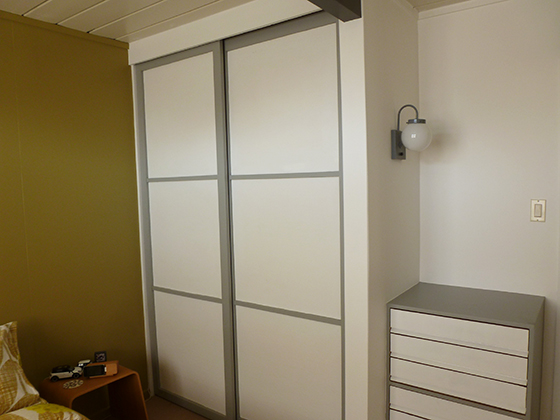 guest-storage-after
