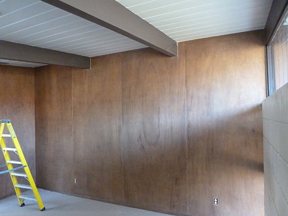 restored-paneling
