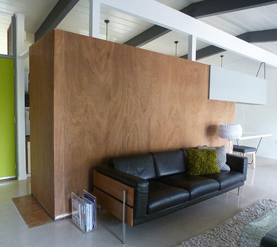 new-living-paneling