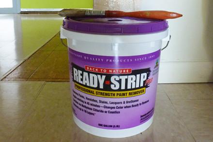 ready-strip-pro-prep-thumb