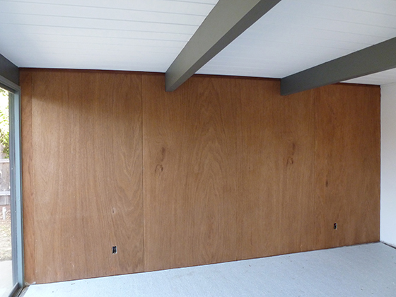 final-stainm-master-paneling