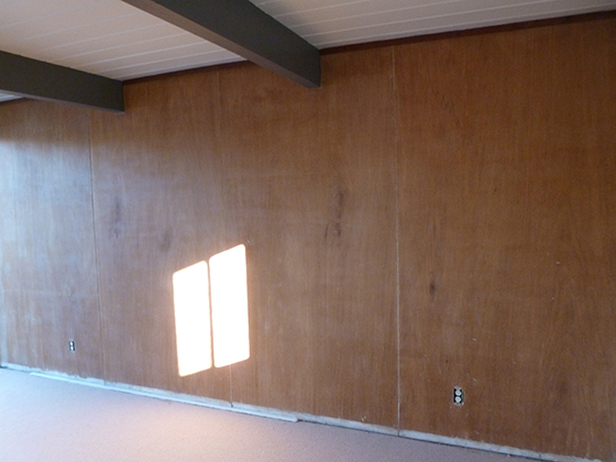 first-stain-master-paneling