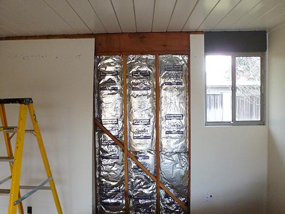 insulation-revealed