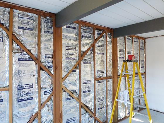 master-paneling-insulation