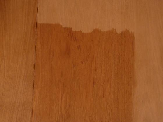 master-paneling-staining