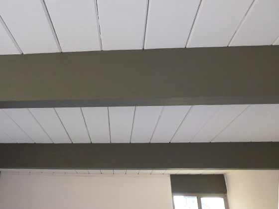 new-white-painted-ceiling