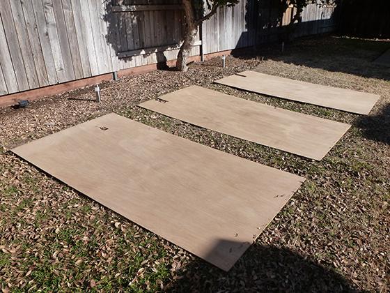 outdoor-panel-sanding