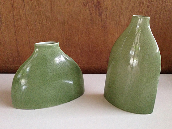 crackle-glaze-vases