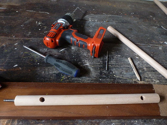 dowel-cut-and-drilled