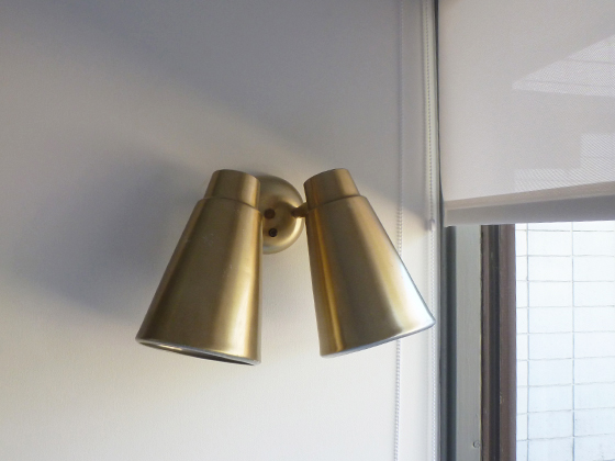 gold-master-sconce