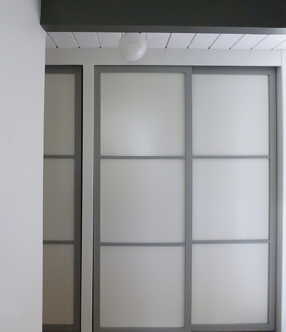 gray-painted-closet