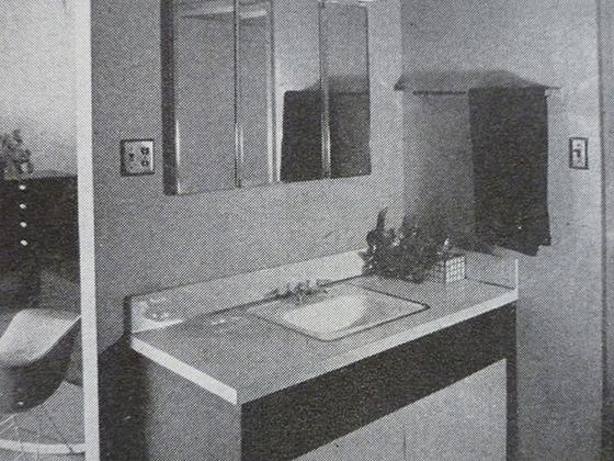 master-bath-1955