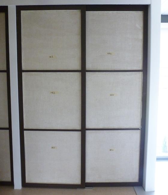 master-closet-doors