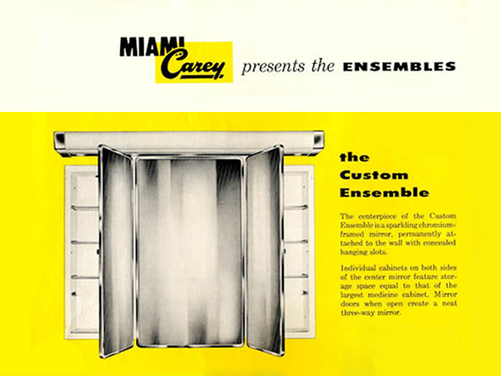 miami-carey-ensemble