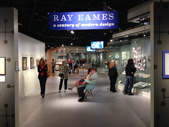 ray-eames-exhibit-entry