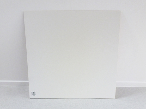 white-textured-board