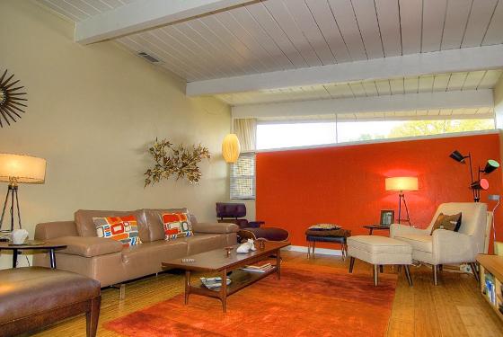 6456-informal-lounge