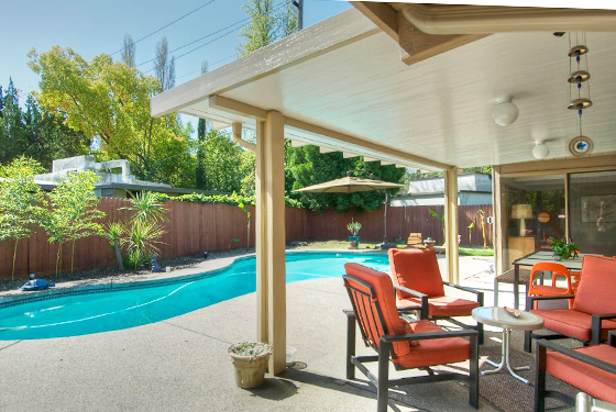 6456-patio-pool