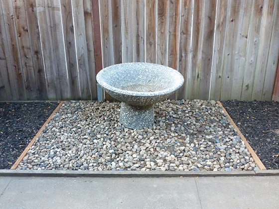 the-aggregate-fountain
