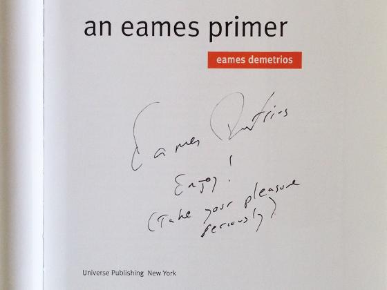 eames-primer-signed