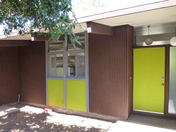 green-exterior-panels-and-door-after