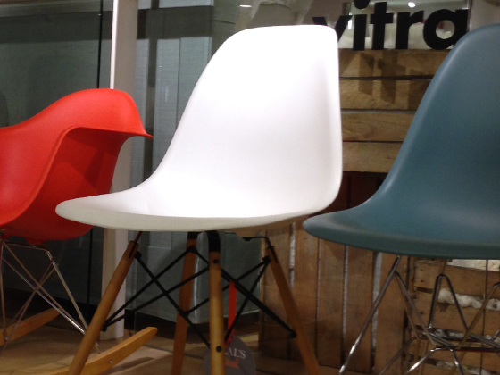 heals-eames-chairs
