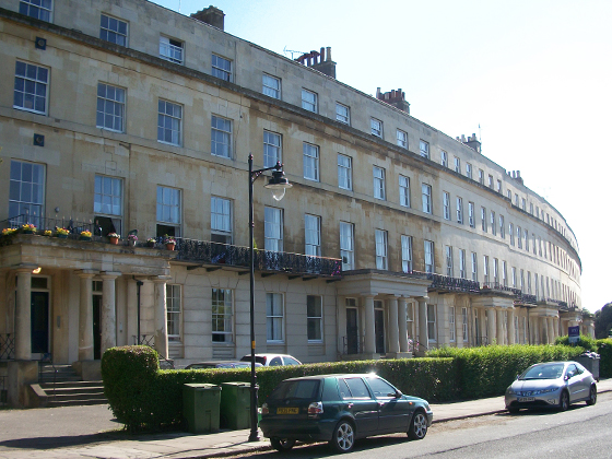 lansdown-terraces