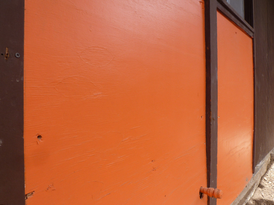orange-exterior-panels-before