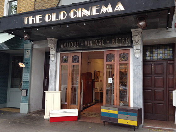 the-old-cinema