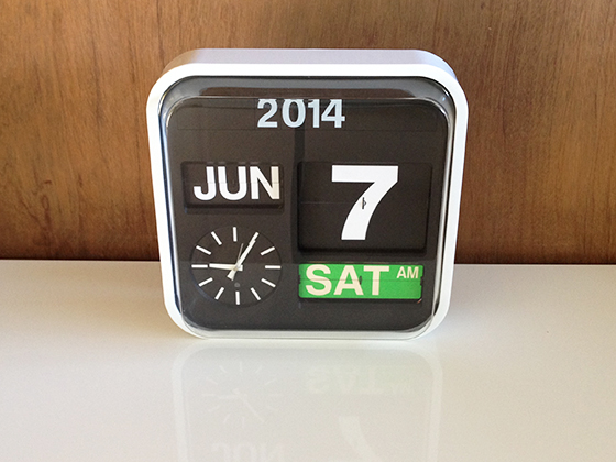 flip-clock-birthday