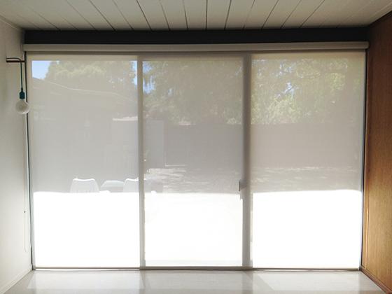 master-solar-shade-down