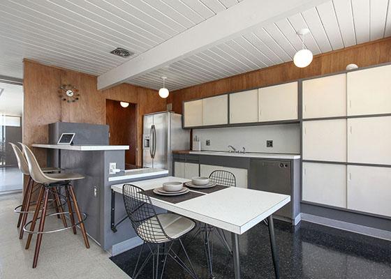 5664-greenridge-kitchen