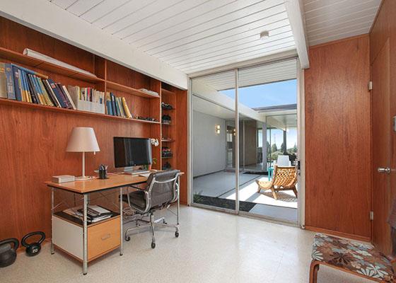 5664-greenridge-office