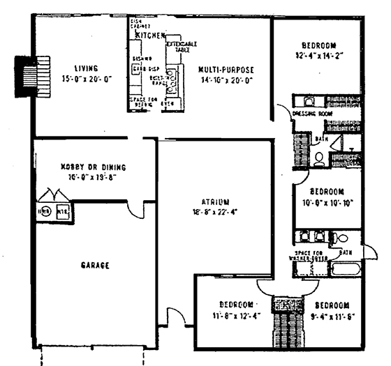LA-81-floorplan