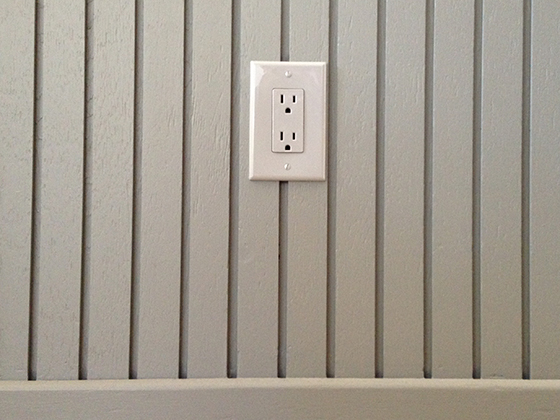 gray-outlet-cover